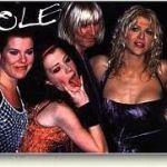 hole-CourtneyLoveTongue