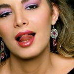 Cindy-Margolis-Tongue-2