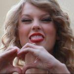 Taylor-Swift-Tongue-005