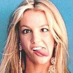 BritneySpearsTongue7
