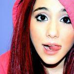 Ariana-Grande-Tongue-003