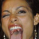 Rosario-Dawson-Tongue-r
