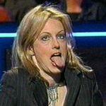 Alexandra-Wentworth-Tongue-3