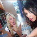 vanessa-hudgens-tongue-001