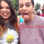 Alanna-Masterson-Tongue-3