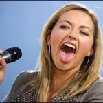 Charlotte-Church-Tongue