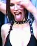 Chyler-Leigh-Tongue-p1