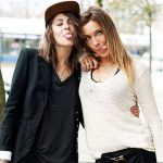 Willa-Holland-Tongue-0014