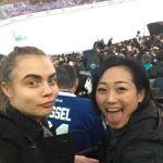 b194cba902798152d92f9a037690748d--hockey-games-cara-delevigne[1]